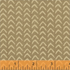 Windham - Flannel / Atlas / Arrow / Tan / 42296F-5