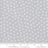 "Double Wide - 108""  / Moda / Muslin Mates / Hashtag / Grey / 11151-16"