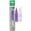 Clover - Fine Air Erasable Marker (Purple)
