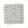 Fiskars - Rotating Mat (8x8 inches)