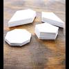 Mischief Quilt - Paper Piecing Kit with Templates