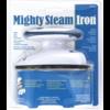 Dritz - Mighty Steam Iron / Portable Iron