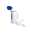 Dritz - Mighty Steam Steamer / Portable Steamer