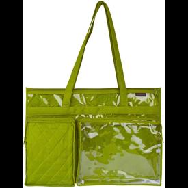 Yazzii - GREEN /  XL Bag for Cutting Mat