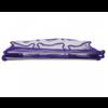 So Sassy Small Tote - Purple