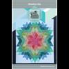 Pattern - Medallion Star
