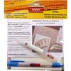 Bohin - Soft Tracing Kit - Paper / Pen / Brush