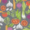 Andover - Farm to Fabric / Smorgasbord / A-9390-C