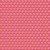 Contempo - Dot Crazy / Jax / Strawberry / 6003-23