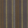 Moda Fabrics - Safari / Stripes / Grey / 20648-15