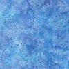 Robert Kaufman - Batik / Natural Formations 3 / Square Dots / 18715-61 Periwinkle