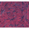 Banyan Batiks - Visual Sounds / Geometric Diamonds / Red / 80020-28