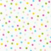 Robert Kaufman - Remix Dots / Spring / 12136-192