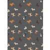 Lewis & Irene - Small Things / Pets / Dogs / SM30.3 / Grey