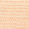 Moda Fabrics - Yucatan / Water / Orange / 16715-11