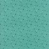 Moda Fabrics - Yucatan / Triangles / Green / 16717-19