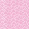 Moda Fabrics - Yucatan / Mountains / Pink / 16716-14
