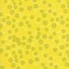 Moda Fabrics - Growing Beautiful / Leaf / Lime / 11835-15