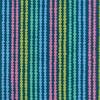 Moda Fabrics - Growing Beautiful / Stripe / Blue / 11836-11