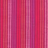 Moda Fabrics - Growing Beautiful / Stripe / Pink / 11836-13
