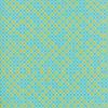 Moda Fabrics - Growing Beautiful / Check Grid / Aqua / 11837-11