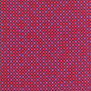 Moda Fabrics - Growing Beautiful / Check Grid / Red / 11837-15