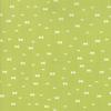 Moda Fabrics - Clover Hollow / Bow / Green / 37554-16