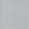 Moda Fabrics - Clover Hollow / Dotties / Grey / 37555-19