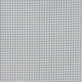 Moda Fabrics - Clover Hollow / Dotties / Grey / 37555-19