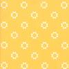 Moda Fabrics - Clover Hollow / Sun / Yellow / 37553-20