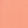 Moda Fabrics - Clover Hollow / Loop De Loop / Salmon / 37556-20