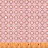 Windham - Uppercase Volume 2 / Flower / Pink / 43295-3