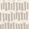 Robert Kaufman - Valori Wells / Marmalade Dreams / Blocks / Tan / AVW-17902-265
