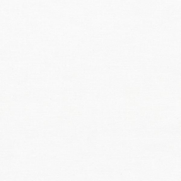 RK Kona / (N) 1387 WHITE