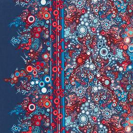Robert Kaufman - Effervescence / 11209-203 CELEBRATION