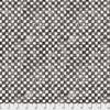 Free Spirit - ColorLabyrinth / Checkerboard - Neutral / PWKP002.NEUTRAL