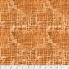 Free Spirit - ColorLabyrinth / Lattice - Orange / PWKP005.ORANGE