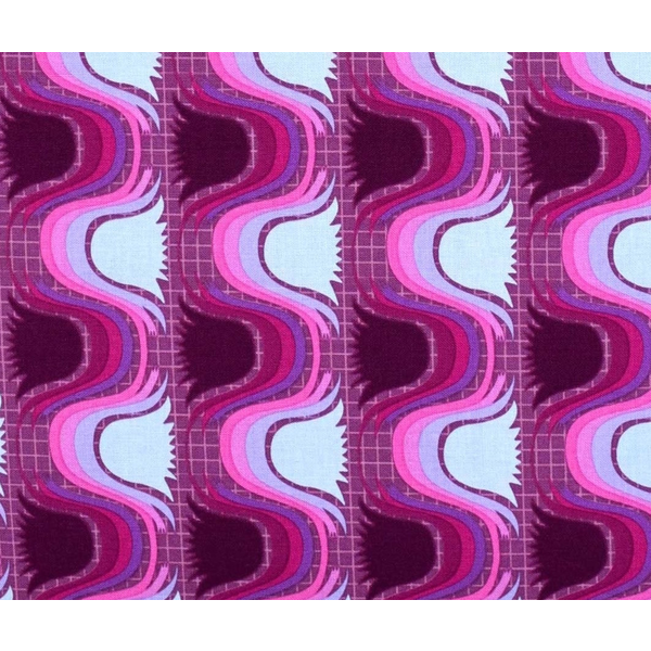 FreeSpirit - Anna Maria Horner / Sweet Dreams / Day Night / Purple