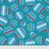 Free Spirit - Keiko Goke / How Do You Do / PWKG001 Blue / Lollipop Candy