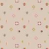 Art Gallery - Nuncia / Lets Sew Something / NUC-21990