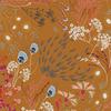 Art Gallery - Trinkets Fusion / Meadow Trinkets / FUS-T-1405