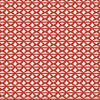 Art Gallery - Trinkets Fusion / Wallpaper Trinkets / FUS-T-1406