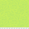 Tula Pink - True Colors / Mineral / PWTP148.PERIDOT
