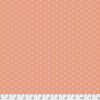 Tula Pink - True Colors / Hexy / PWTP150.PEACHBLOSSOM