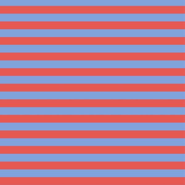 Tula Pink - Stripe / PWTP069 /  Lupine