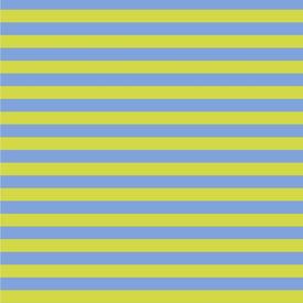 Tula Pink - Stripe / PWTP069 /  Myrtle