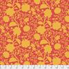 Tula Pink - True Colors / Wildflower / PWTP149.SNAPDRAGON