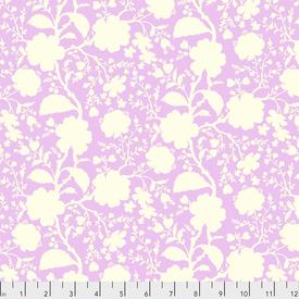Tula Pink - True Colors / Wildflower / PWTP149.PEONY