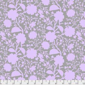 Tula Pink - True Colors / Wildflower / PWTP149.HYDRANGEA