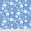 Tula Pink - True Colors / Wildflower / PWTP149.DELPHINIUM